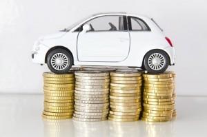 Le calcul de la prime d'assurance flotte auto