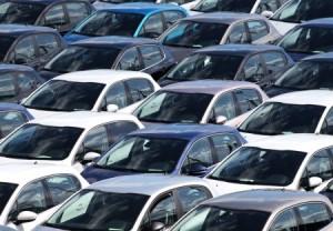 Les garanties d'une assurance de flotte automobile