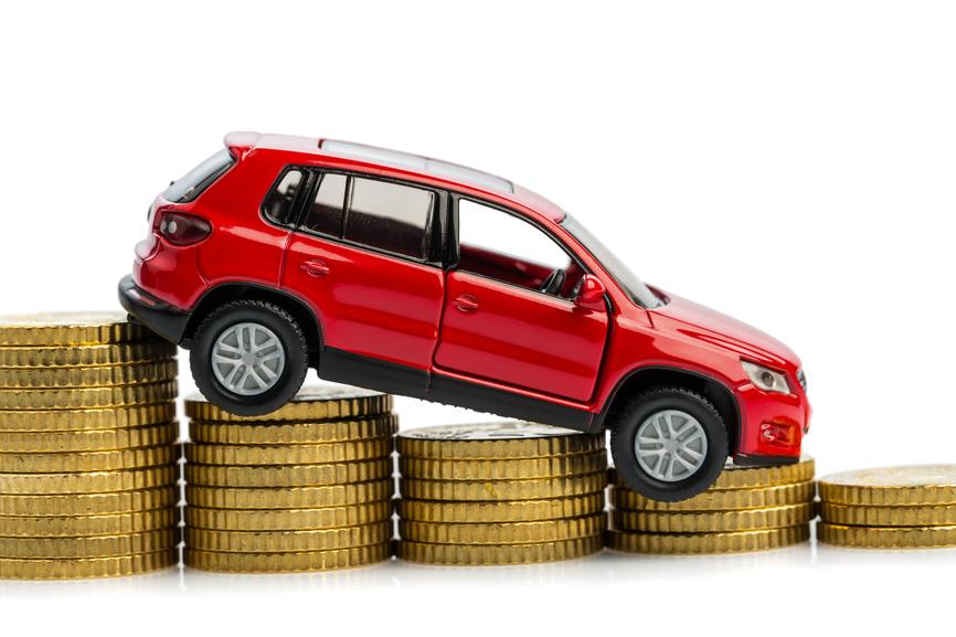 Am liorez votre taux de sinistralit et r duisez vos primes d 39 assurance assurance auto - Assurance garage location ...