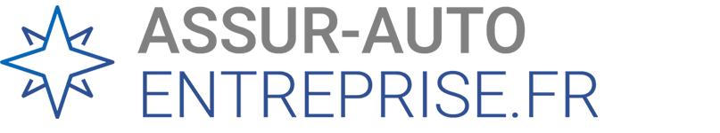 assur_auto_entreprise_logo